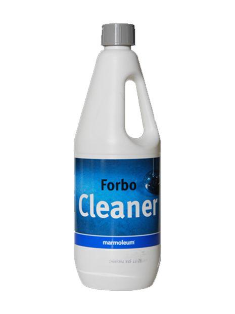 Onderhoudsmiddel Forbo Cleaner