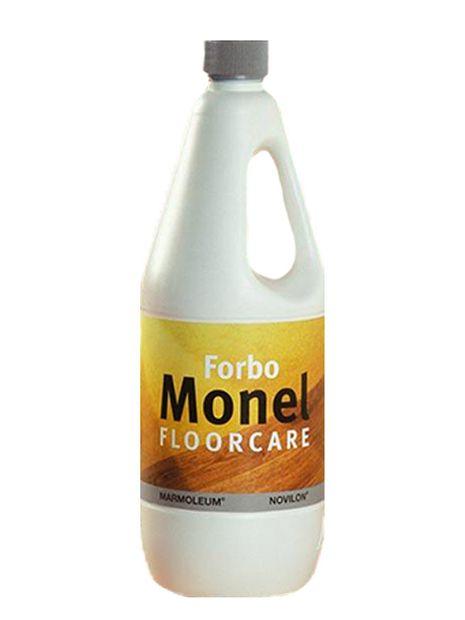 Onderhoudsmiddel Forbo Monel