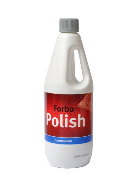 Onderhoudsmiddel Forbo Polish