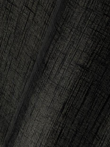 Inbetween Medusar recycle zwart