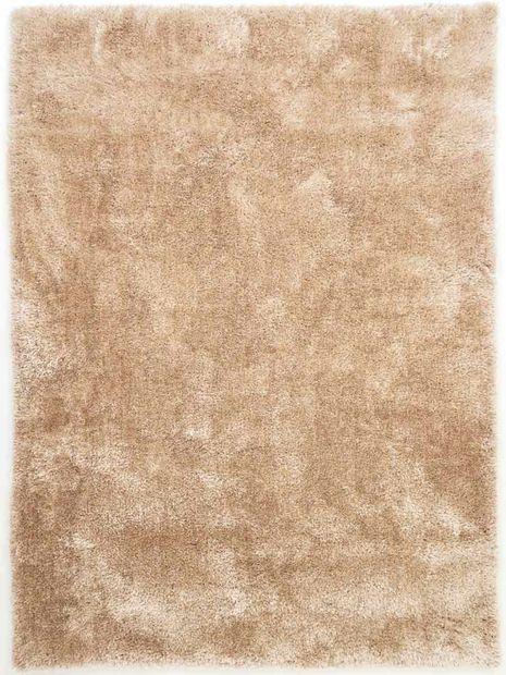 Vloerkleed Puglia beige mix