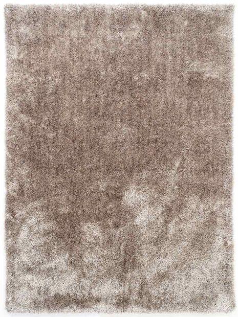 Vloerkleed Puglia grey mix