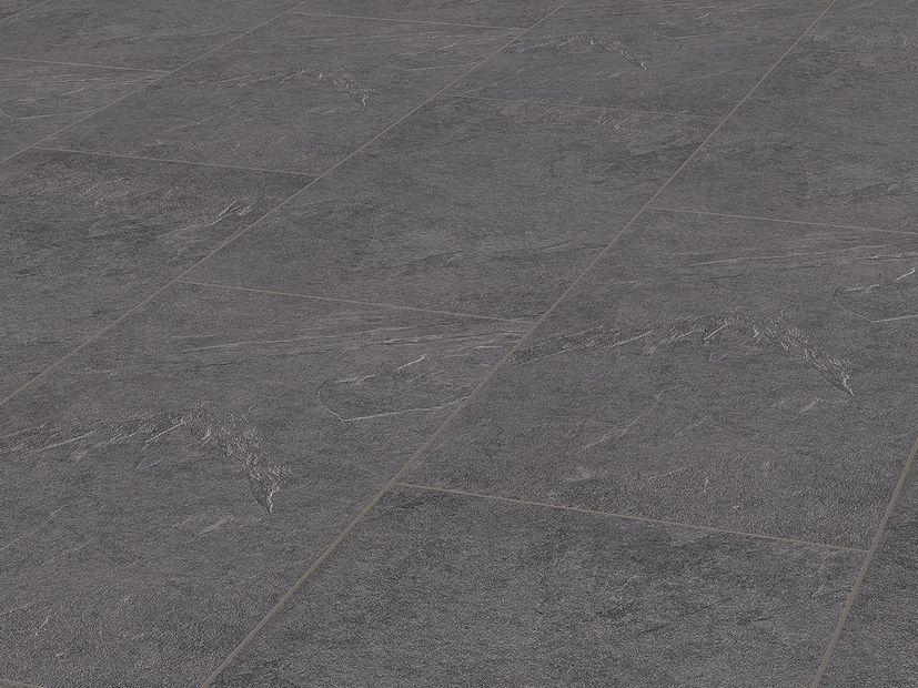 Laminaat Stone Impression mustang slate