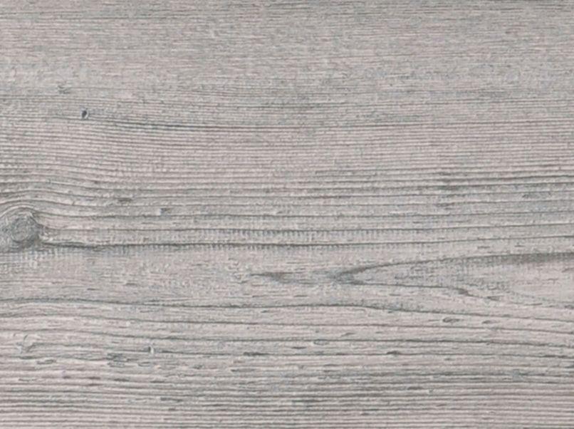 Laminaat Pine-Wood midden grijs