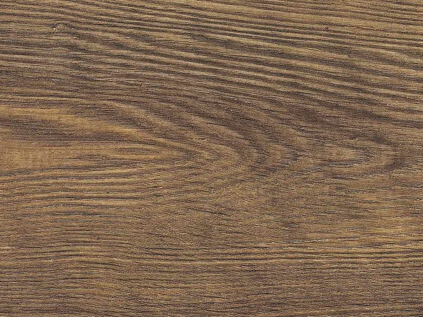 Laminaat Vintage bakersfield chestnut