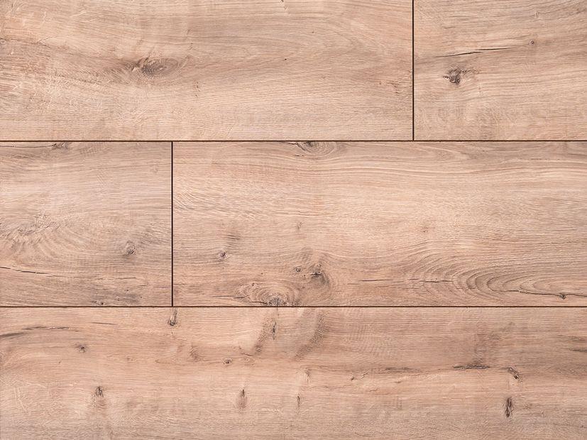 Laminaat Bentota bolzano oak