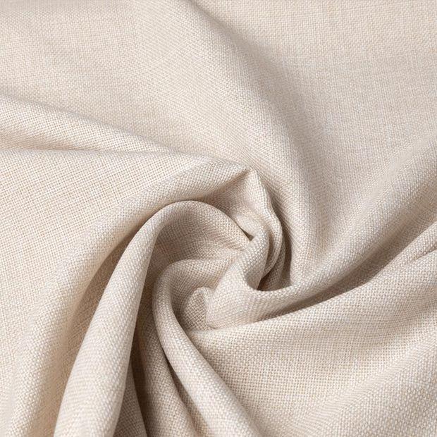 Gordijn Lova-lin linnen