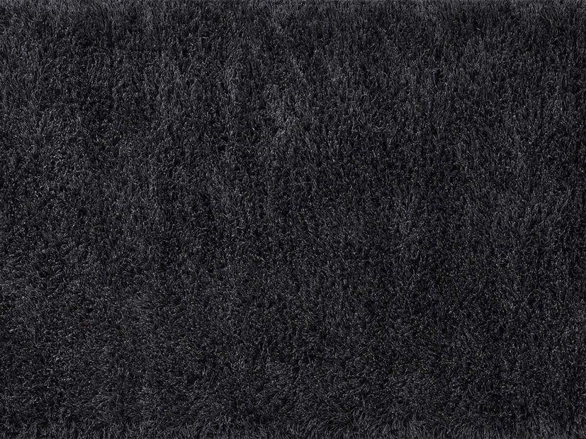 Vloerkleed Manhattan zwart