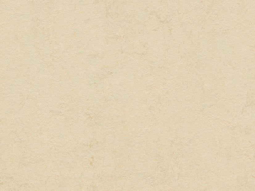 Marmoleum Click Square barbados