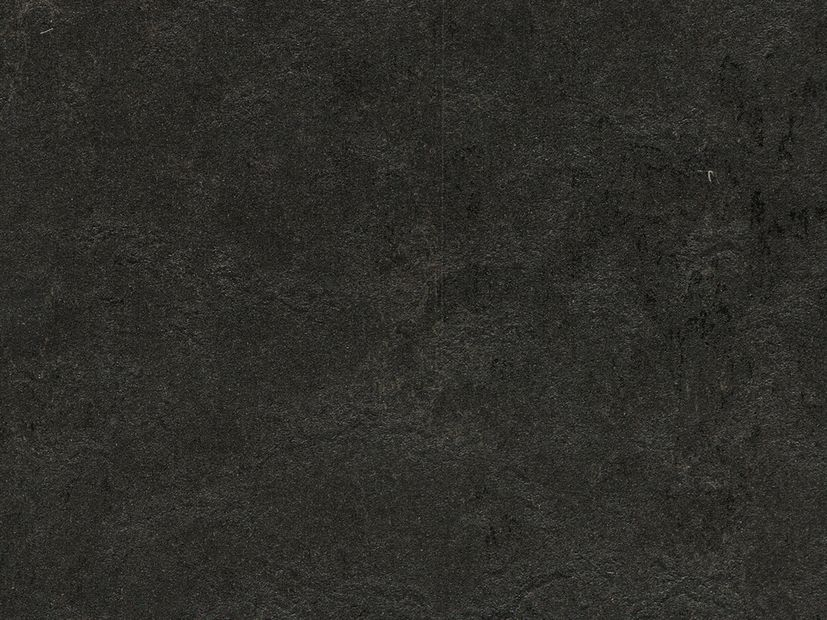 Marmoleum Click Square black hole
