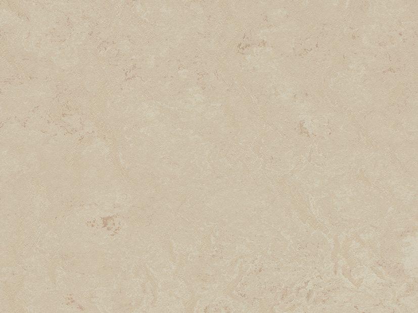 Marmoleum Click Square cloudy sand