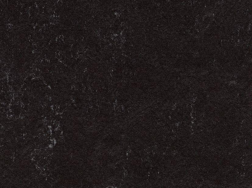 Marmoleum Click raven