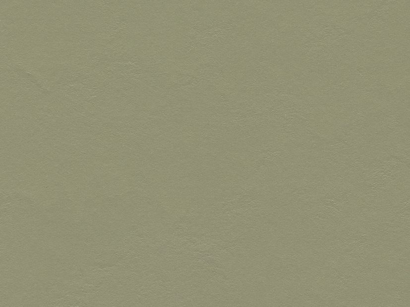 Marmoleum Click Square rosemary green
