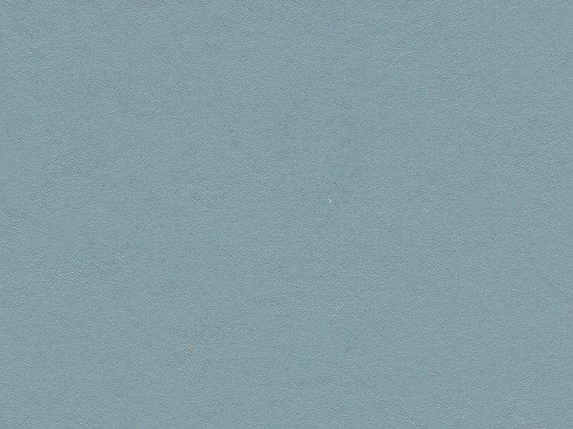 Marmoleum Click Square vintage bleu