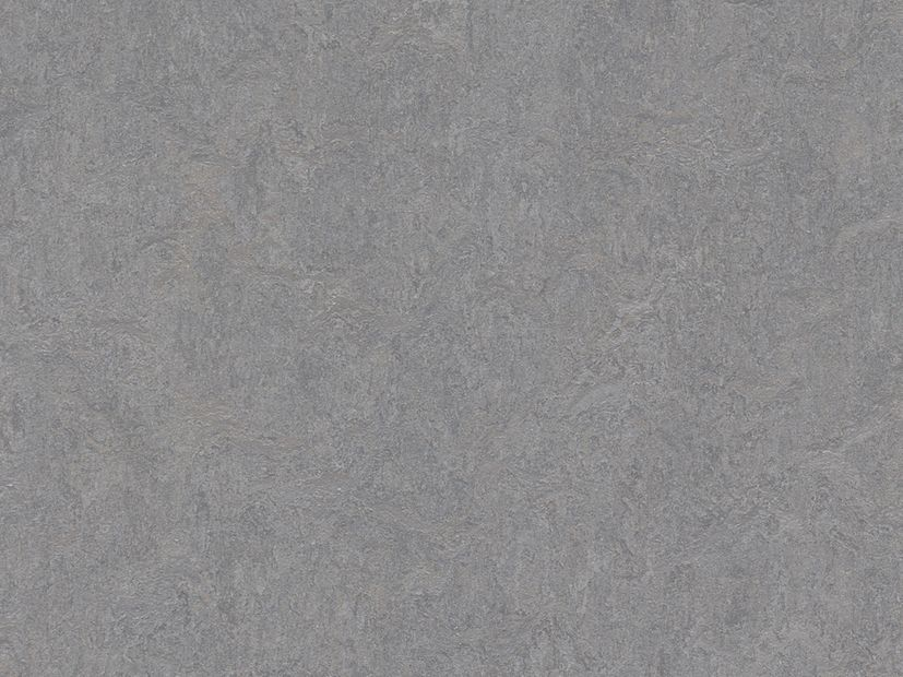 Marmoleum Marbled eternity
