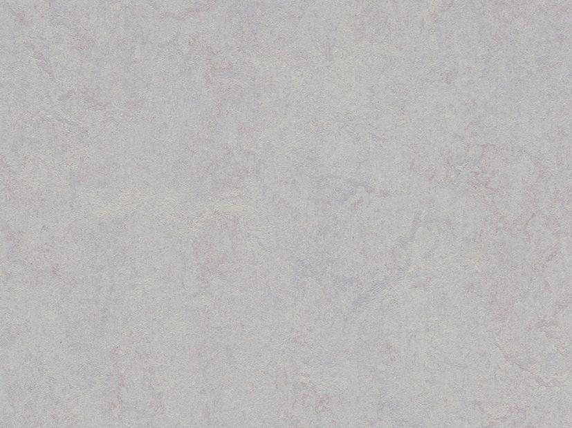 Marmoleum Marbled moonstone