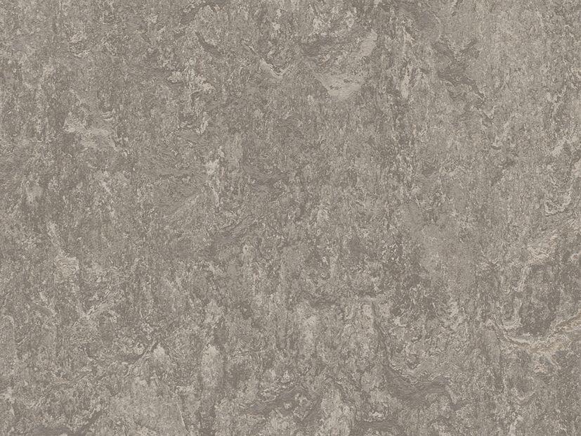 Marmoleum Modular serene grey