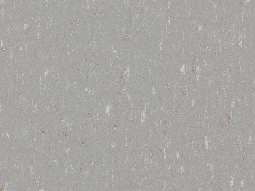 Marmoleum Piano warm grey