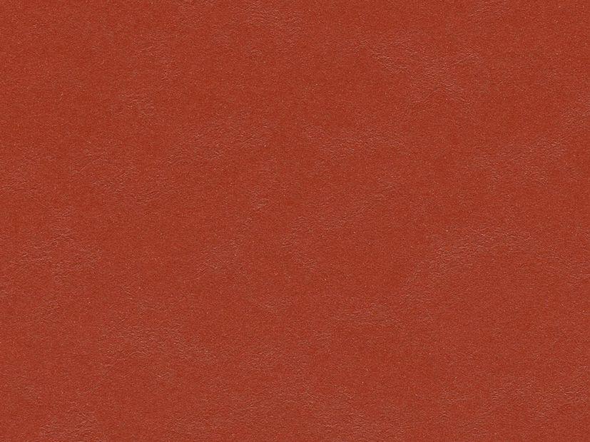 Marmoleum Walton Cirrus berlin red