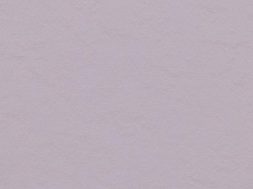 Marmoleum Walton Cirrus lilac