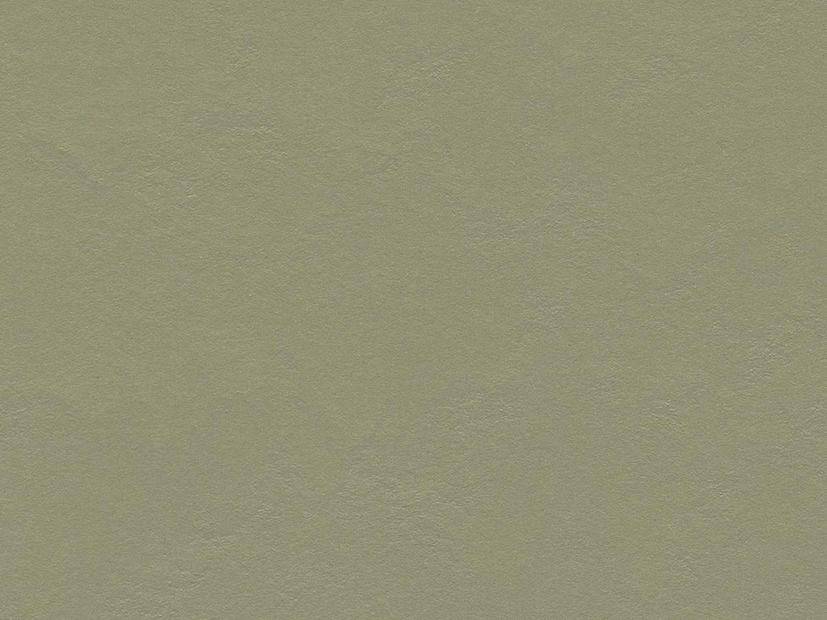 Marmoleum Walton Cirrus rosemary green