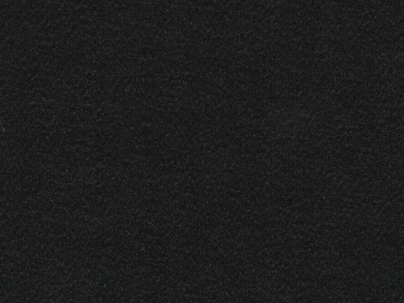 Marmoleum Walton Uni black