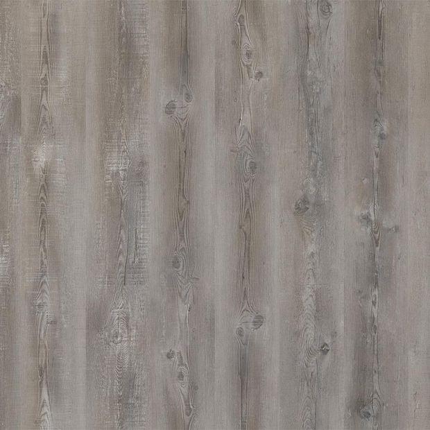 PVC vloer Modena Click grey