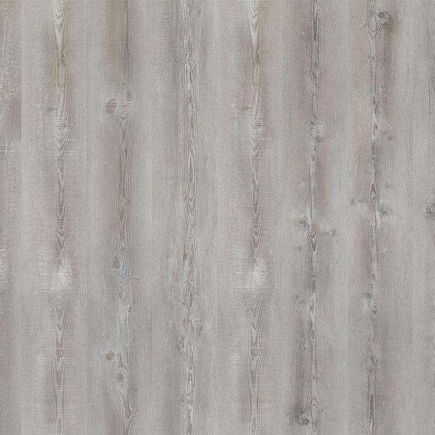 PVC vloer Modena Click light grey