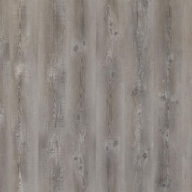 PVC vloer Modena grey