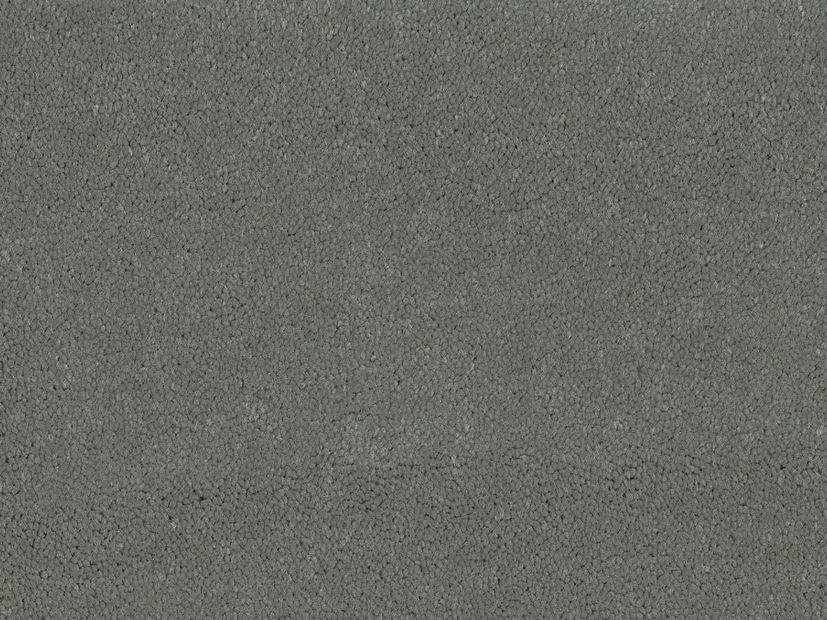 Tapijt Bonaparte Montana grijs 492