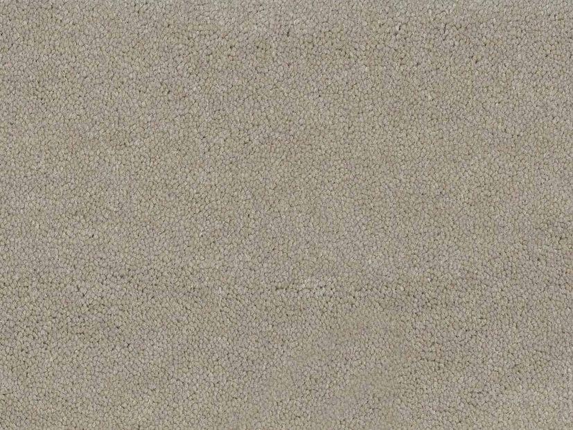 Tapijt Bonaparte Montana zacht grijs 491