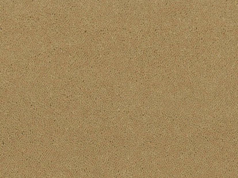 Tapijt Bonaparte Montana zand 472