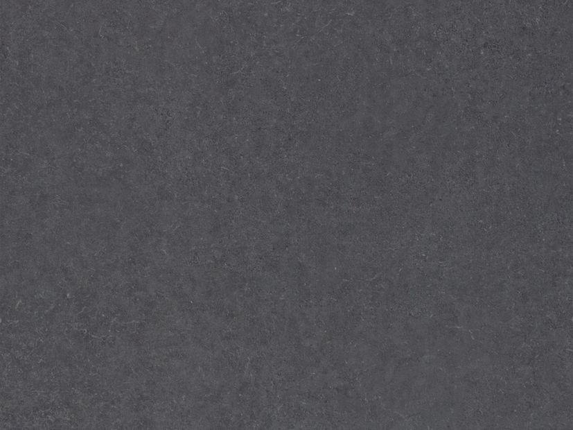 Vinyl Novilon Nova Luxe dark neutral grey
