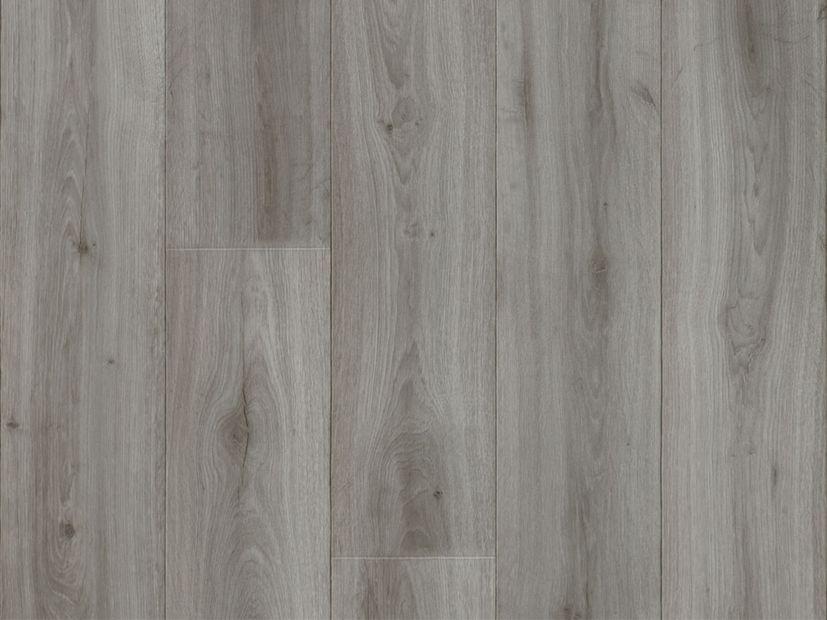 Vinyl Novilon Nova Luxe grey oak