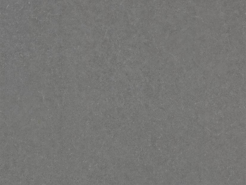 Vinyl Novilon Nova Luxe mid neutral grey