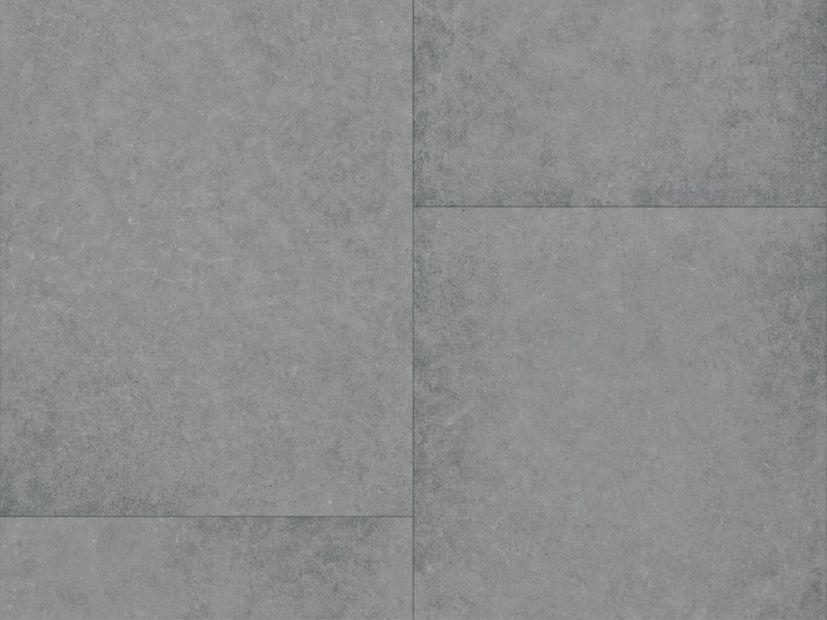 Vinyl Novilon Nova Luxe mid neutral stone