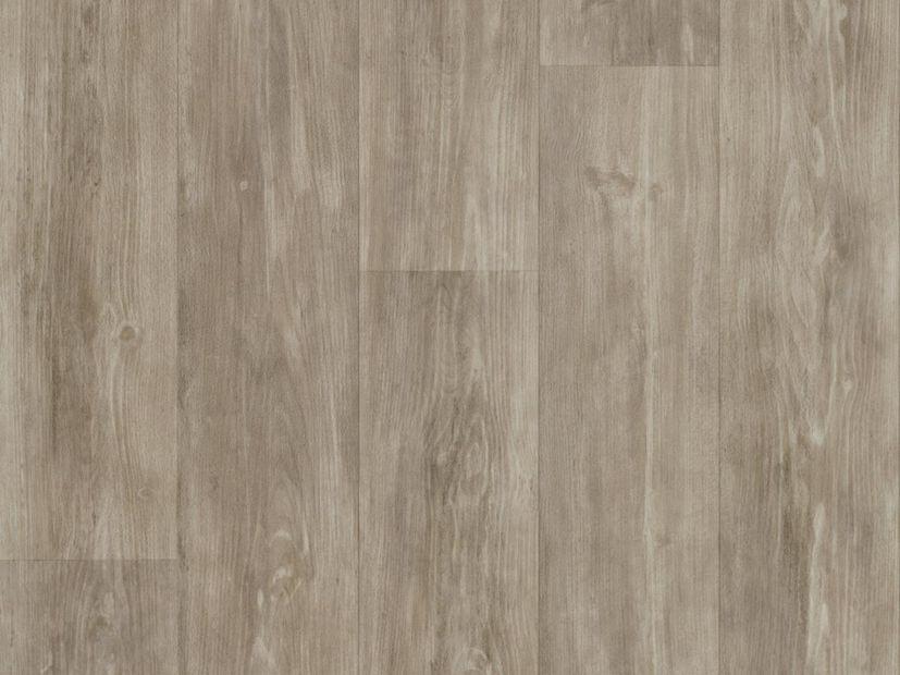 Vinyl Novilon Nova Luxe brown pine
