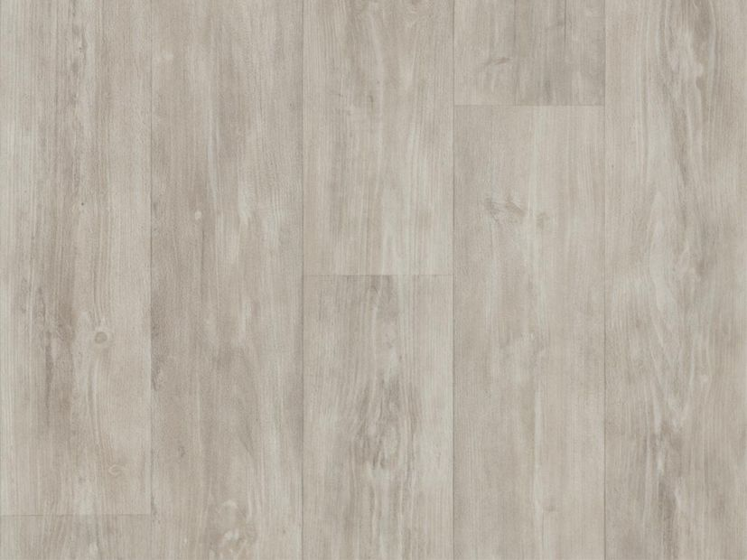 Vinyl Novilon Nova Luxe grey pine