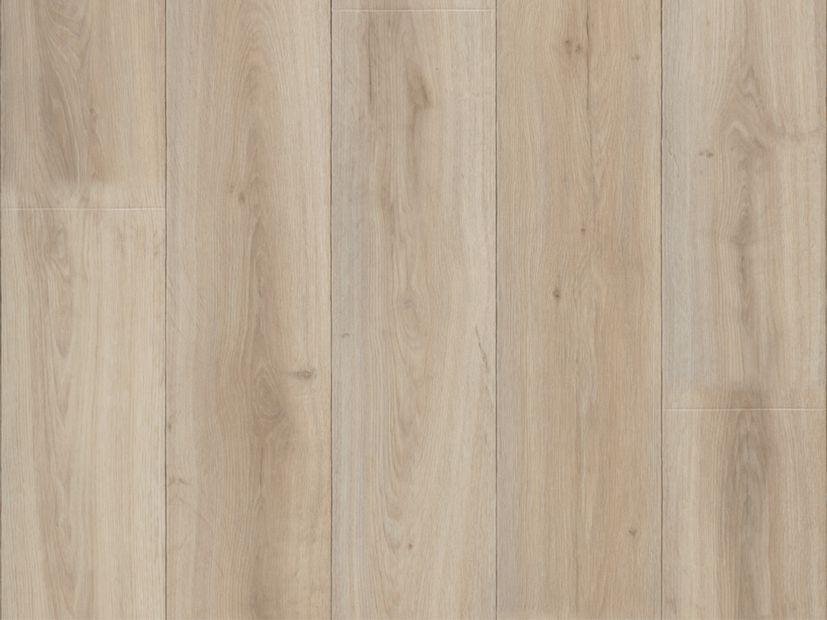Vinyl Novilon Nova Luxe light oak