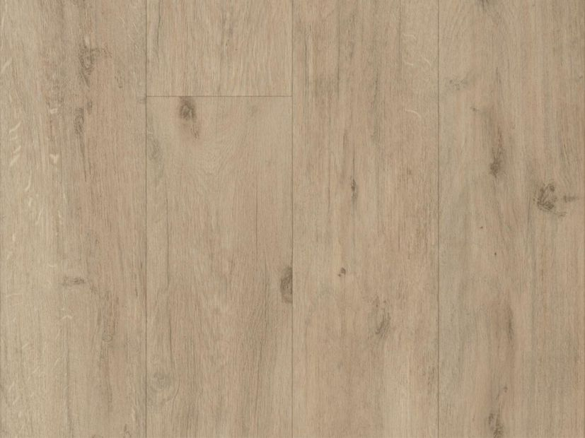 Vinyl Novilon Nova Luxe natural oak
