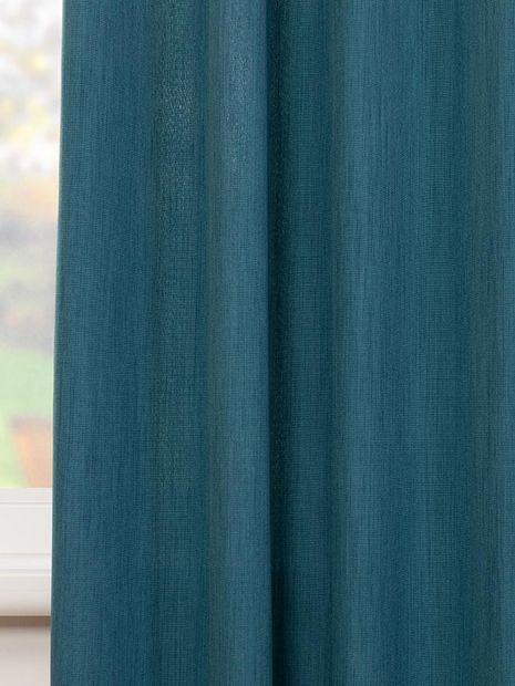 Gordijn Nuancer turquoise
