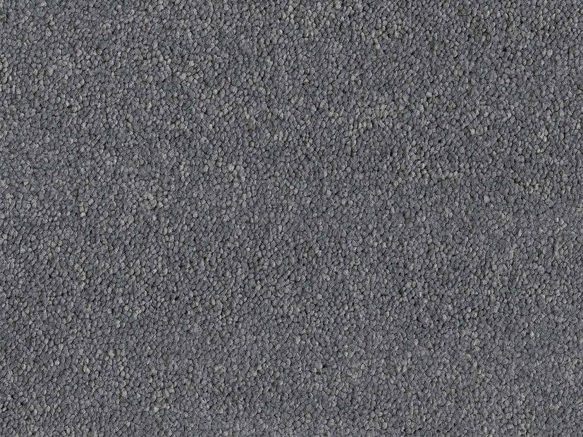 Tapijt Orleans Vivendi grijsblauw