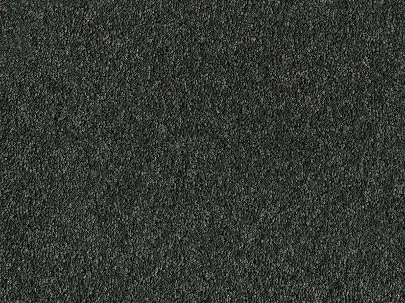 Tapijt Orleans Vivendi carbon