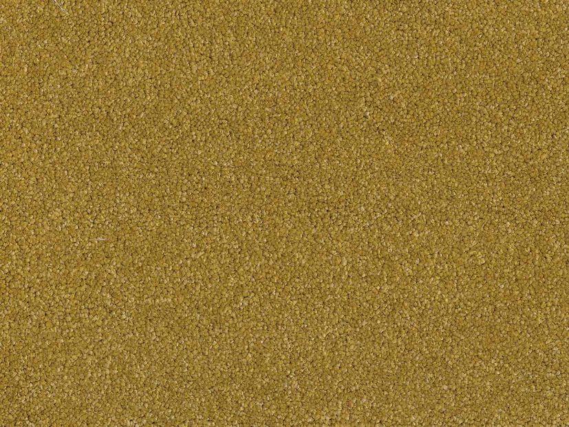 Tapijt Orleans Vivendi goudgeel