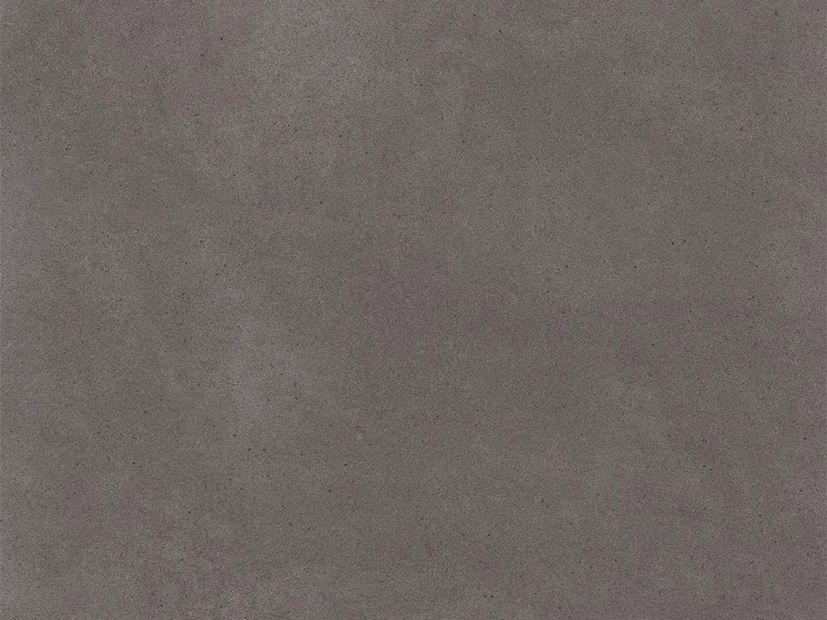 PVC vloer Borniet grijs