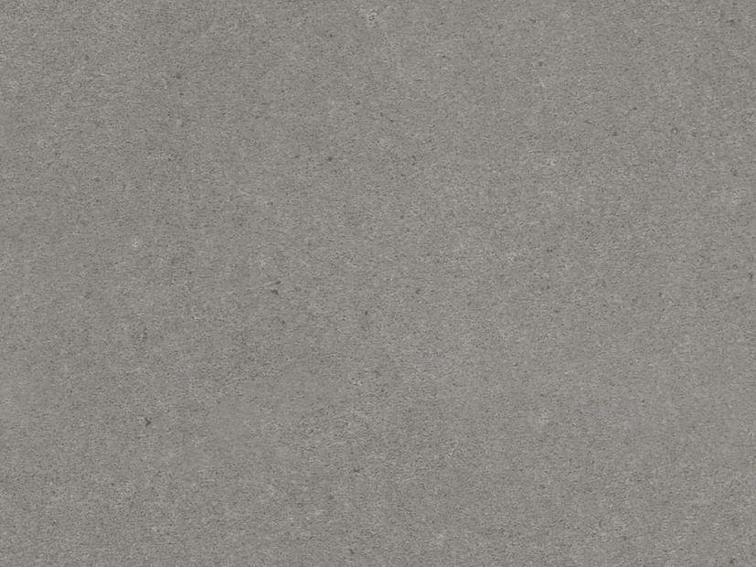 PVC vloer Borniet lichtgrijs