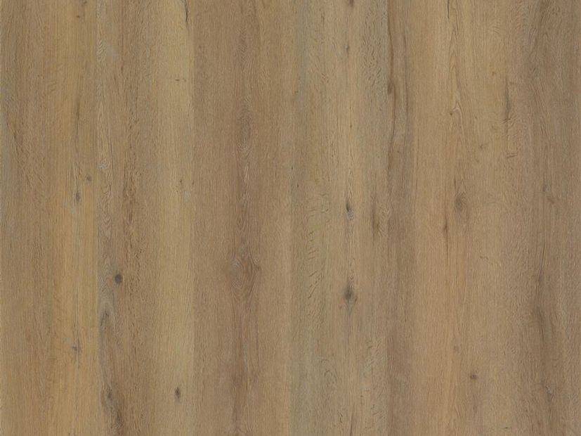 PVC vloer Vivano Click donker eiken
