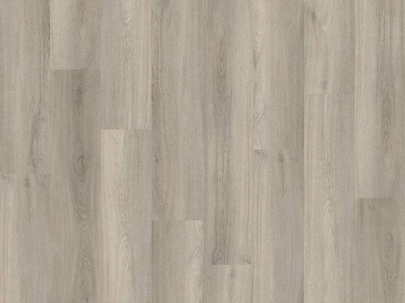 PVC vloer Kodiaq light grey