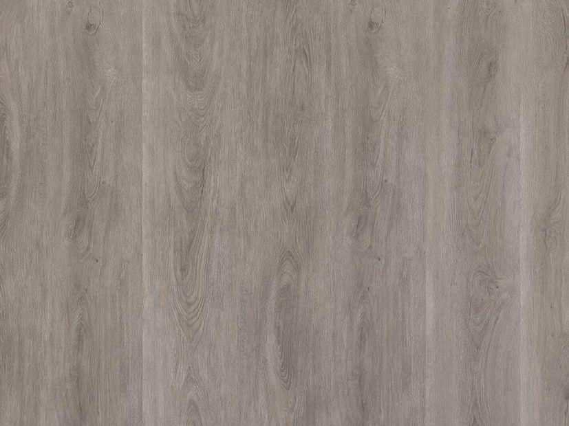 PVC vloer Robusto grey oak
