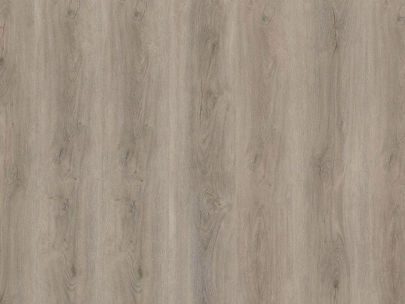 PVC vloer Robusto light grey